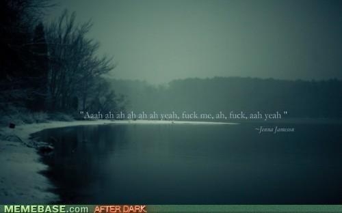 "An Inspirational Quote. . posh ecah "" sesure /omar. e. i feel like i can the world now"