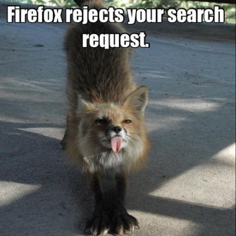 And that's why I use Chrome. Boo ya. reguest