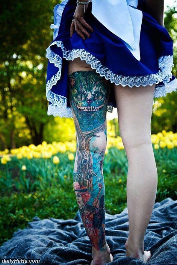 And we can dress real neat. Source: dailyhaha subscribe for more Cheshire (/ˈtʃɛʃə/ or /ˈtʃɛʃɪə/; archaically the County Palatine of Chester;[1] abbreviated Che angelina jolie Joan Rivers Diego Costa Sheridan Le Fanu David McIntosh