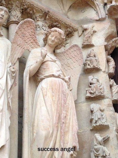 Angel. .. the not so- weeping angel asdasdasdsa