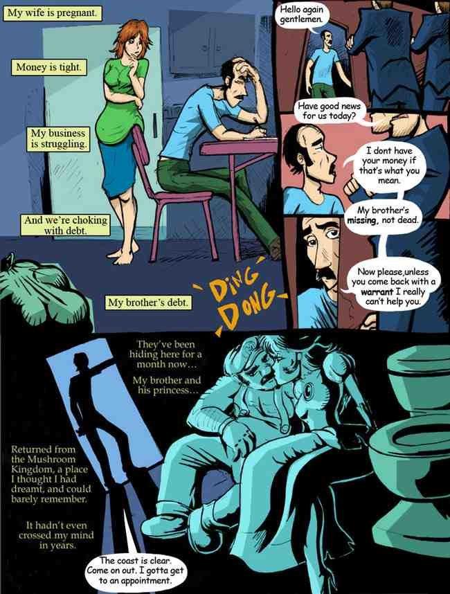 порно комикс другая семья № 628193 без смс