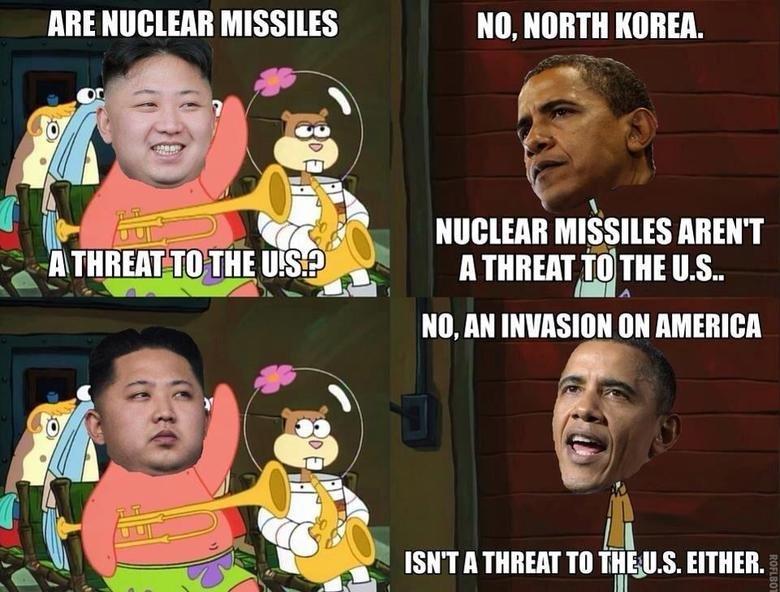 Another Korea joke. . ABE Bloom . NONI! KOREA. MILAN on : n