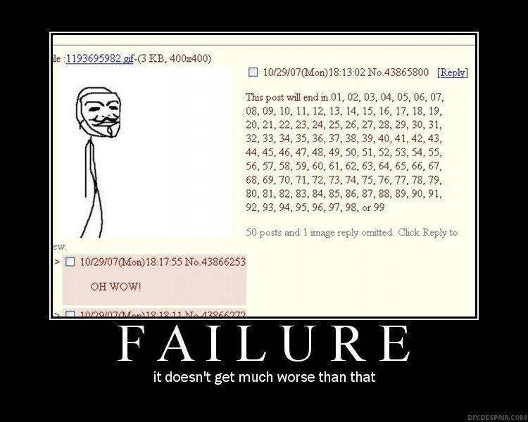 Another EFG Fail. Fail............... 11936_ 95982. ( 3 KB, 400x400) OH WOW) L Ball R E it doesn' t get much worse than that efg fail again
