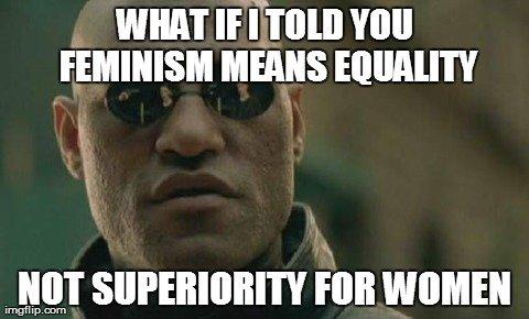 Anti+feminism+posts+are+kinda+stupid_564