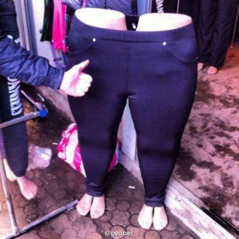 Anti skinny pants. How I pay for pants = imagetwist.com/?op=registration&ref=Markcus. lol LMAO omg funny