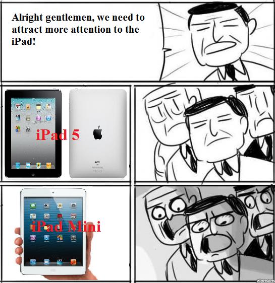 Apple. i2.kym-cdn.com/photos/images/original/000/328/825/87c.jpg www.geeky-gadgets.com/wp-content/uploads/2011/01/ipad-22.jpg . Alright gentlemen, we need to at