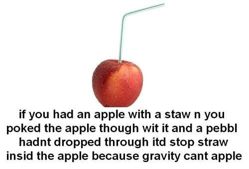 Apples. and more apples. loadsa apples n mangos