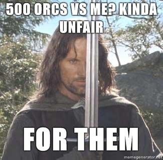 Aragorn_73bb2b_728826.jpg
