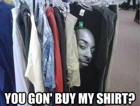 Are you?. . woman' Bum: SHIRT?. How Ludacris