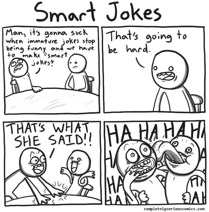 asdf. ghjkl.. Funnyjunk in a nutshell