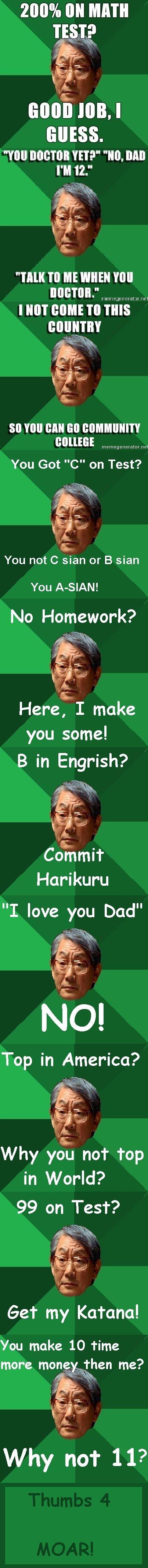 Asian Comp 92