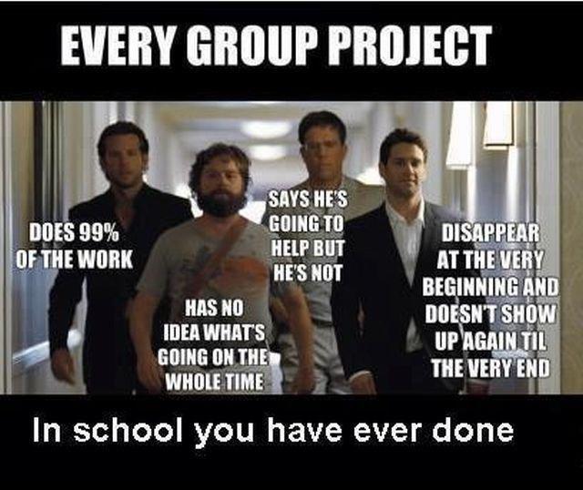 At school. .. I have seen this before! asdasdasdas
