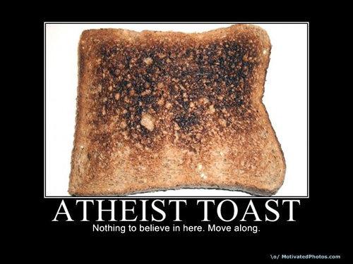 [Image: Atheist_5ed612_177059.jpg]