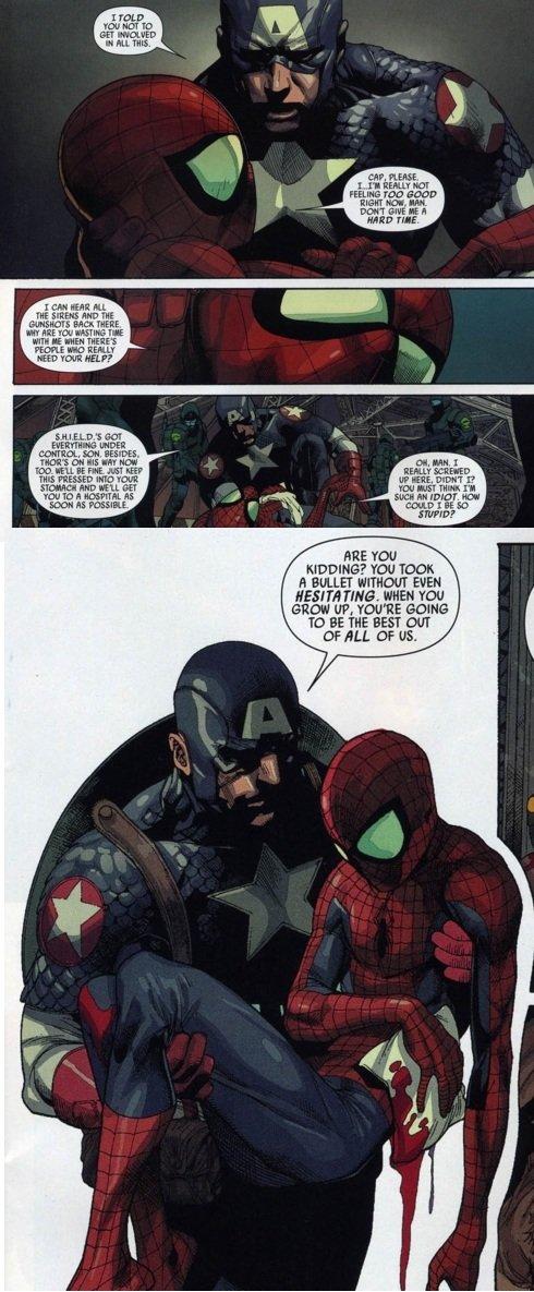 Avengers Feel. Spiderman thread?. EMF. REESE. IEA? IEA re'. TIDE' EDGE HIRE' HIE. fuki' Urry. Wie. BEE. EH. THUR! EH IE URI' - mu TECH Pa BELLE! ' J' UT EVEN HE