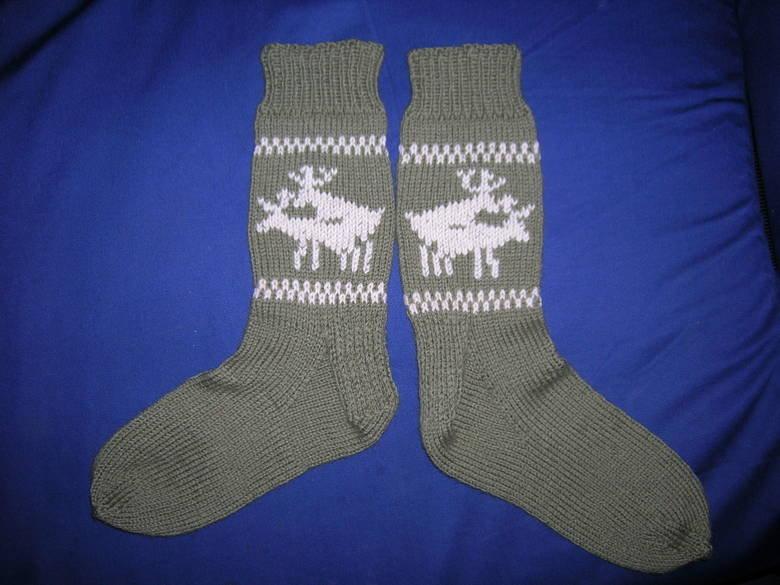 awesome socks. .. fail. captcha: texas win