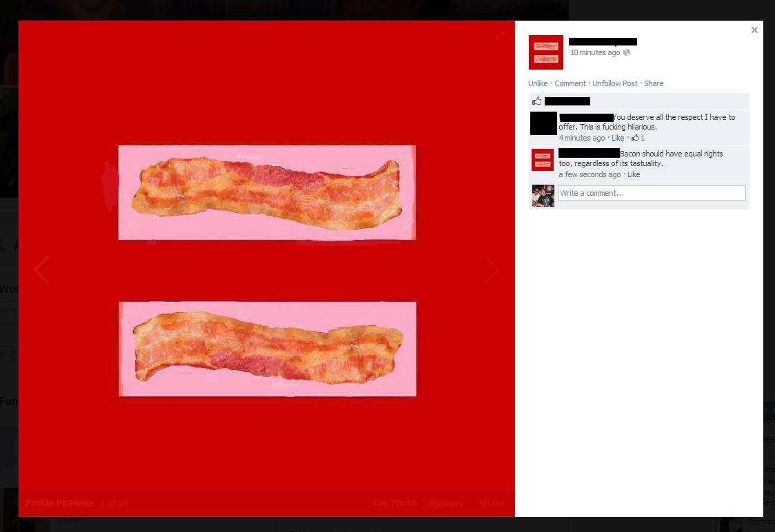 Bacon. Nathaniel Bacon was a good man.. ite minutes Balt Si Miller, ' termi Elmira IBM' I' m-' E Equal rights 51 tum, regardless T, its