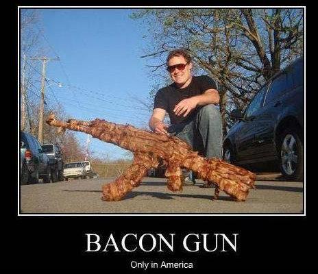 http://static.fjcdn.com/pictures/Bacon_d029e9_988514.jpg