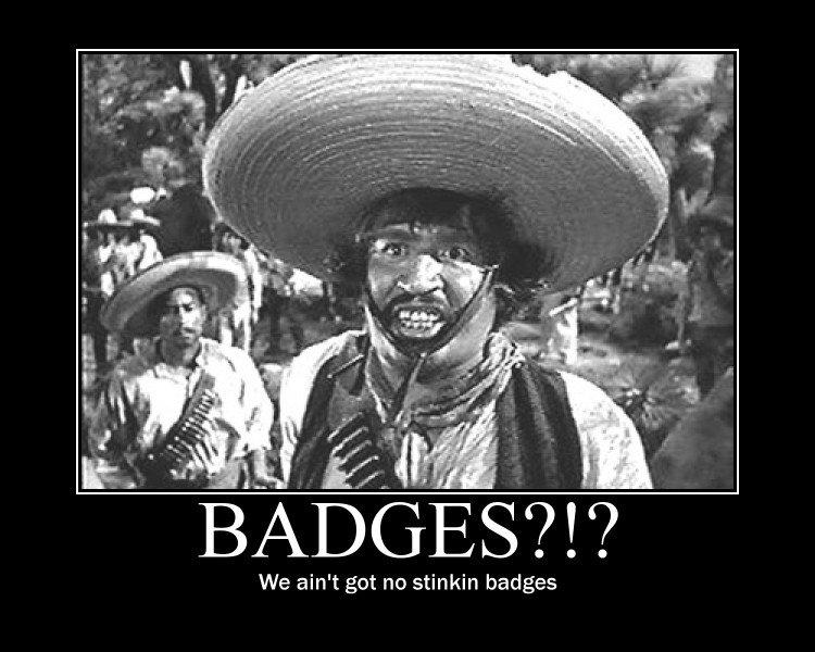 Badges_f2d31e_360956.jpg