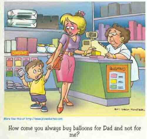 Balloonz ?. Yeh why !!!! ?. Haw asche gnu alums bug far Iliad and net
