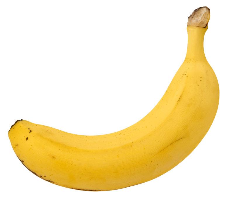 banana. banana .. Posting crap