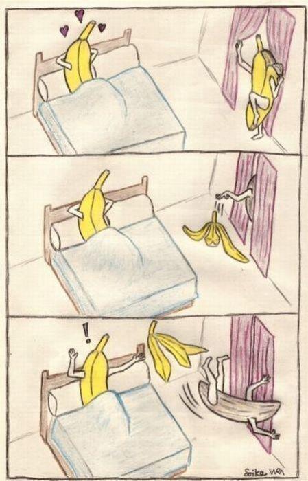 USC 75 | Comentários Banana+strip_9cf1fd_3360884