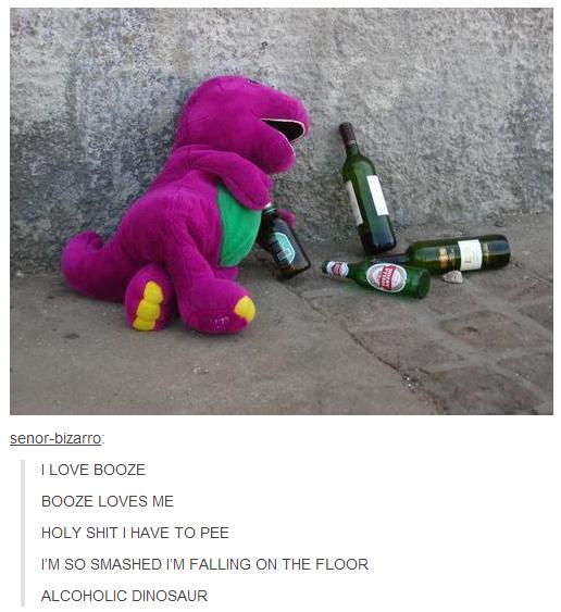 Barney. . I LOVE E.' -DDEA E.' -DDEA LOVES ME HOLT I HAVE TO FEE I' M SO SMASHERS I' M '! re. Mi! THE FLOOR ALCOHOLIC 'Ili!