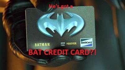 BatCreditCard