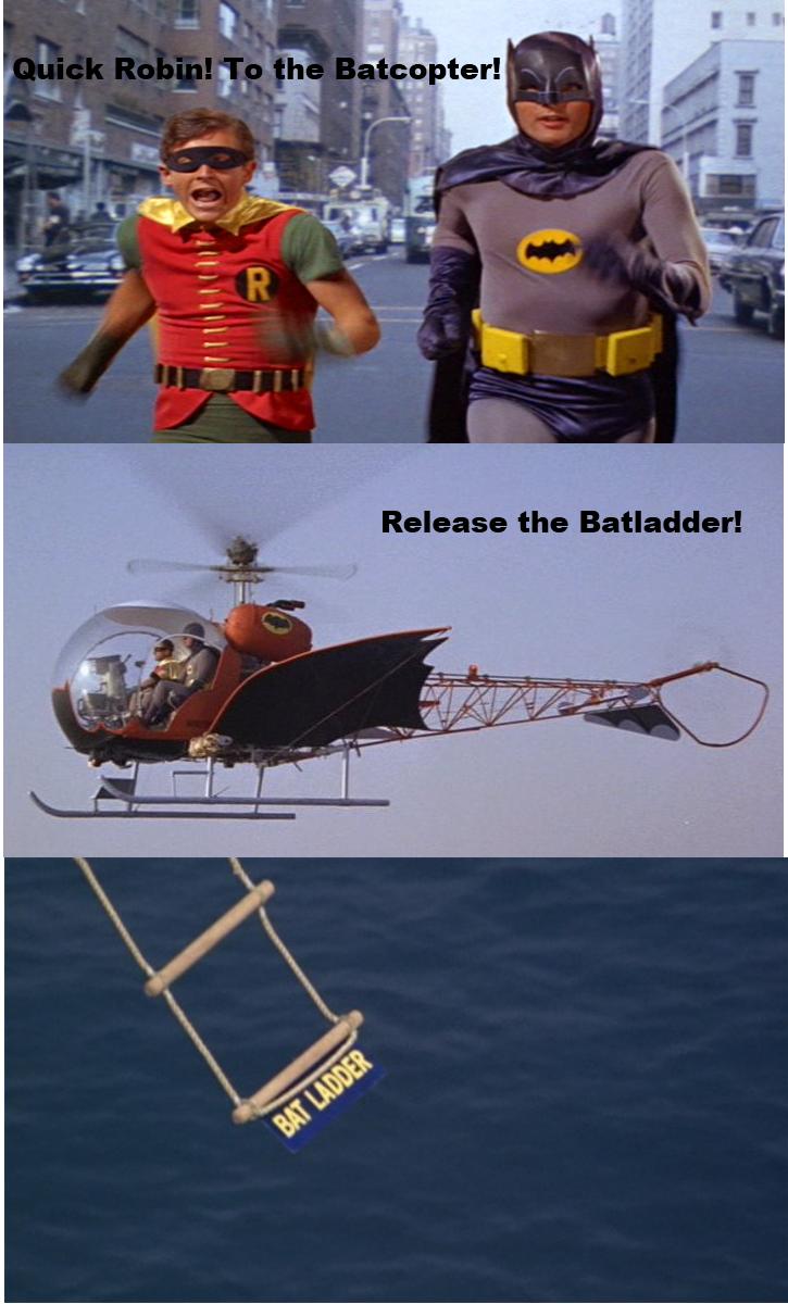 Batman and Robin. . Release the '. . rgln, Batman and Robin