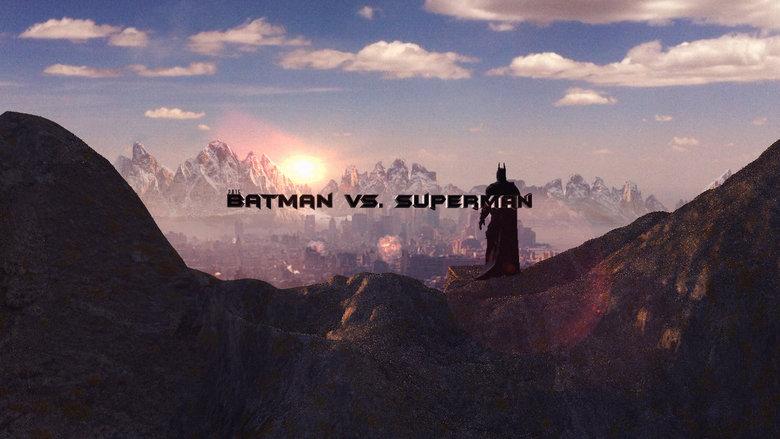 Batman Vs Superman. Batman Vs Superman.. ok batman vs superm