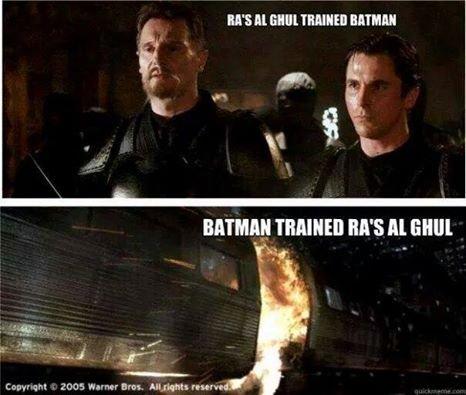 "Batman. . BEE ll Elelel Till] Hill EITHER vi. in MTM"" TIHIHIHI BNA M Tug."