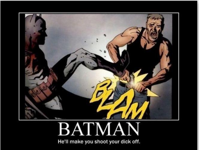Batman_e69a44_2560585.jpg