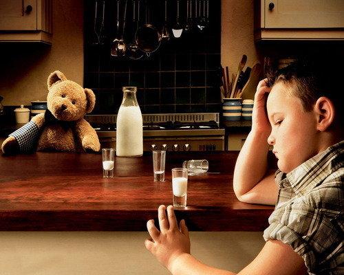 Bear_6c2007_1557725.jpg