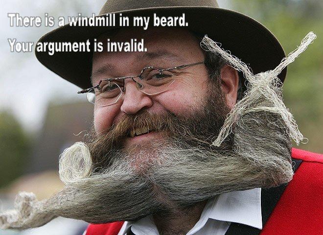 BEARDSSSS!!!. All hail beardtopia. mil in .