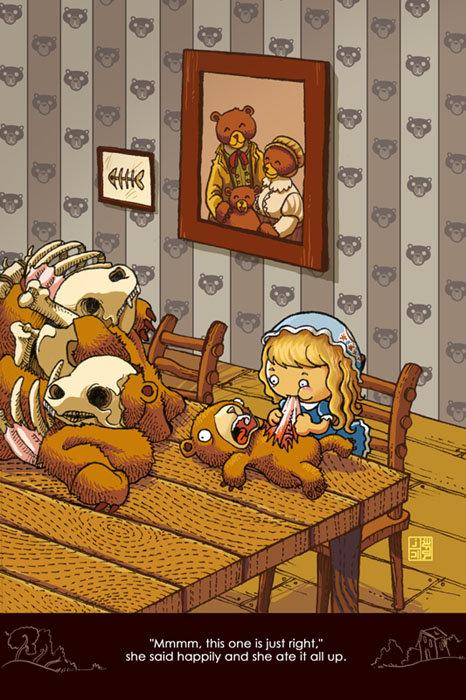 Bears. . E' if an up letrs'. mi