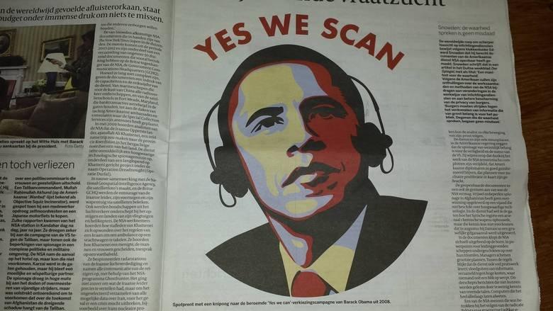 beats by obama. .