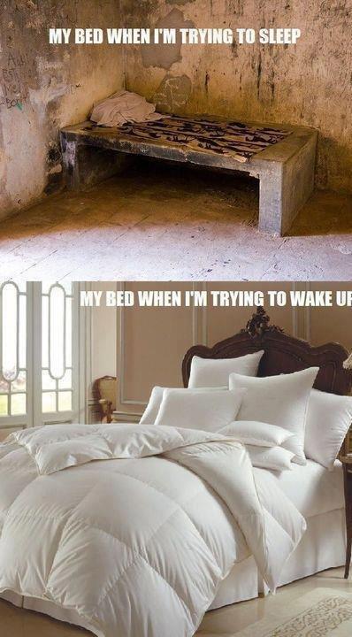 Beds. Not OC.. http://akk.li/pics/anne.jpg Hot girl FB pics :D