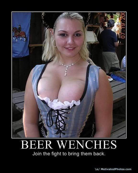 http://static.fjcdn.com/pictures/Beer_56e299_1588006.jpg