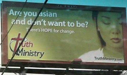 Being Asian. . Arte you asian