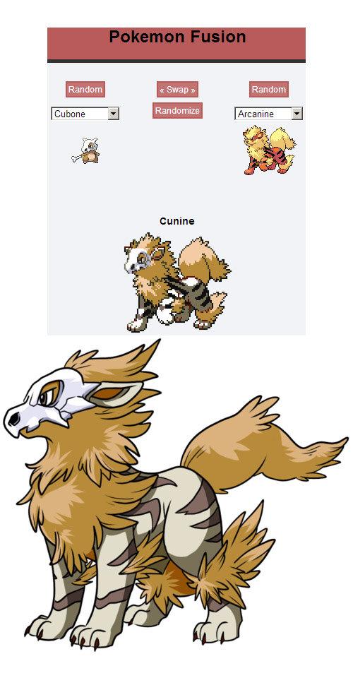 Best Fusion Yet. Yeah. l! Emili!