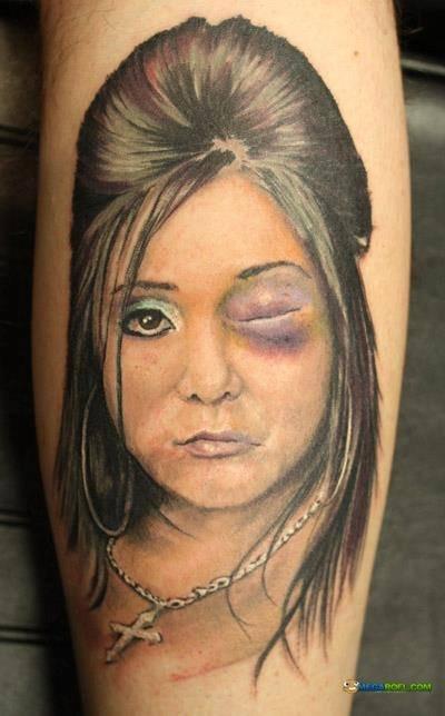 beste tattoo überhaup...