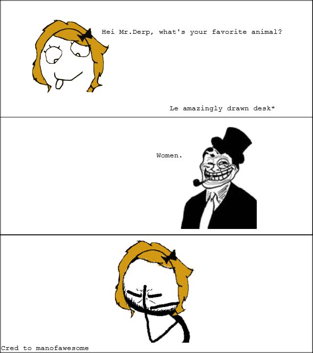 best teacher ever poem memes