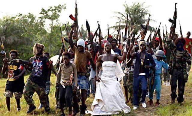 Best wedding. .