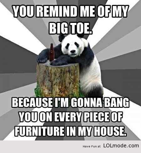 """big toe. . iii. iif. viii. legiit I' M Have am at """""""""""