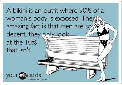 Bikini. Bikini bikini bikini bikini bikini.