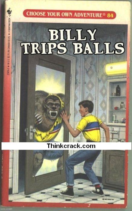 Billy Balls. Billy Balls. funny Billy Balls