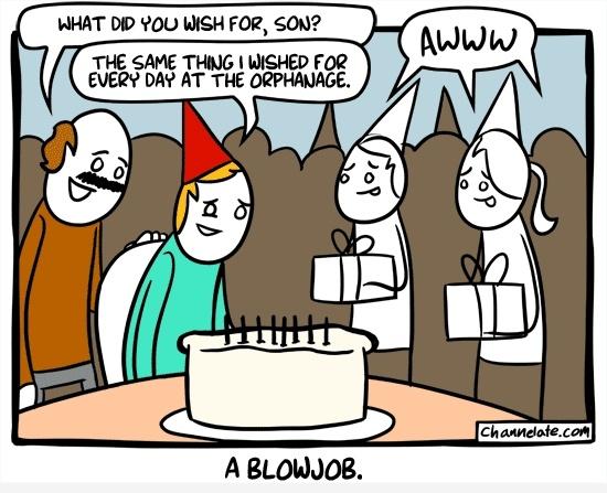 Birthday Wish. . interesting Birthday wish