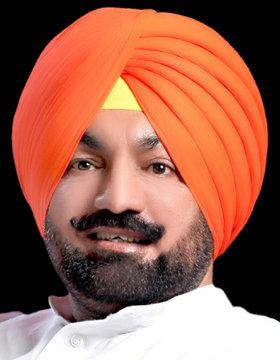 Bjp Sukhminderpal Singh Grewal Say's..... www.facebook.com/sukhminderpalsingh.grewal With Regards- Sukhminderpal Singh Grewal, B.A.,LLB (Advocate) National Secr