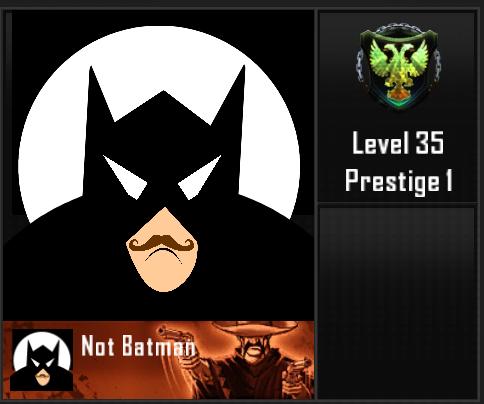 Black Ops II emblem. not description. not tags