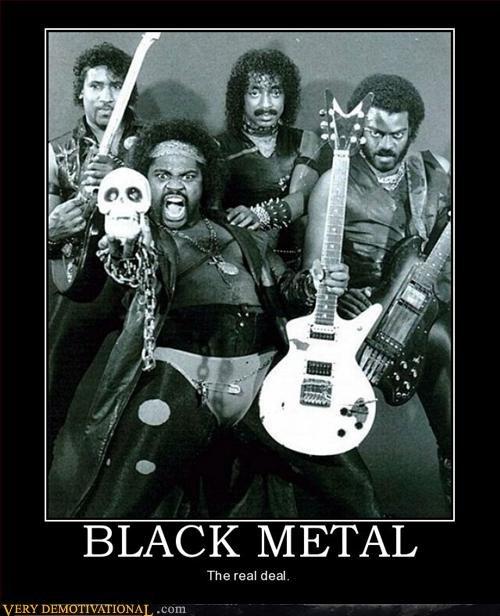 Black metal. . BLACK 1/ Therealdashie. what are they called? N_N The Blood Ridden ? black metal Music