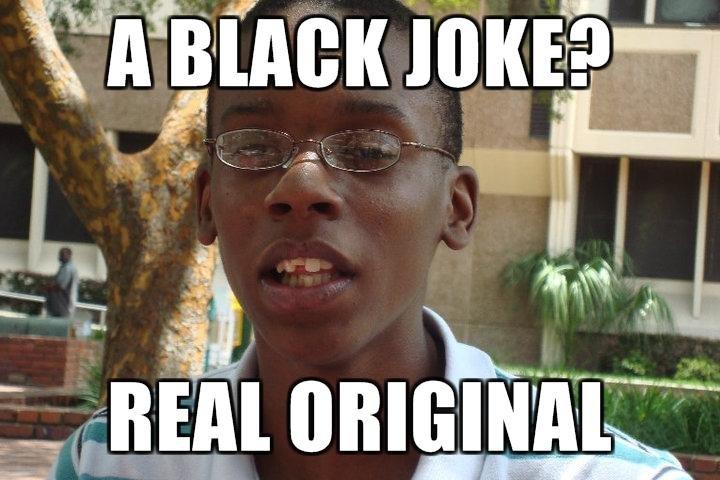 black jokes chicken - photo #17